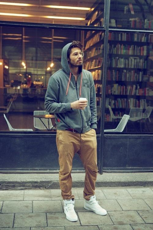 how to stylish guy without being flamboyant � boldmode